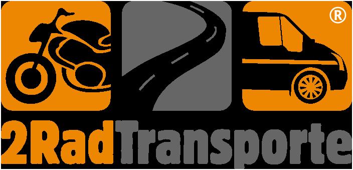 2RadTransporte - eingetragene Marke