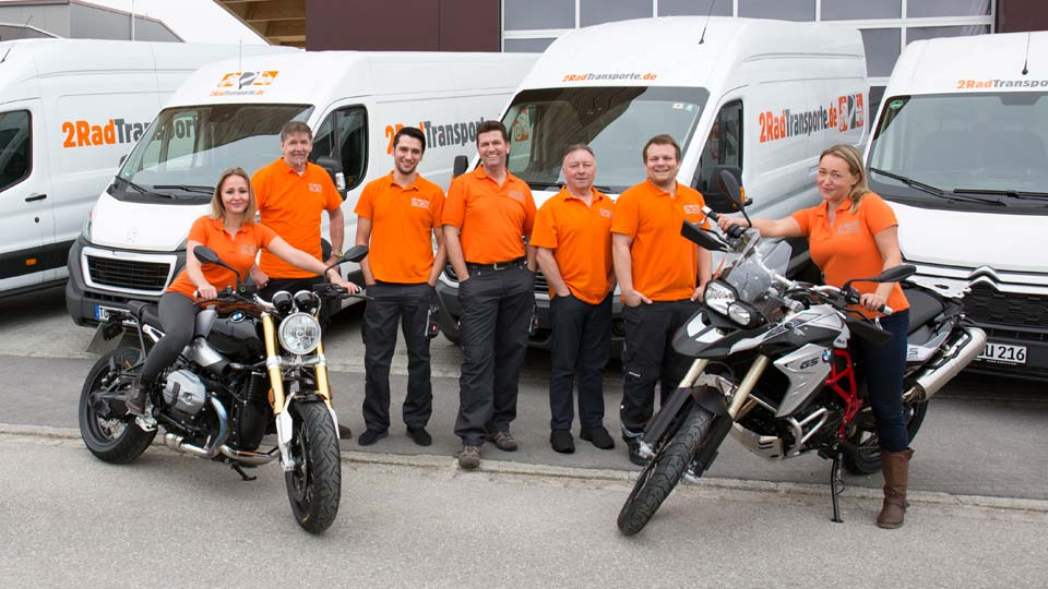 2RadTransporte-Team