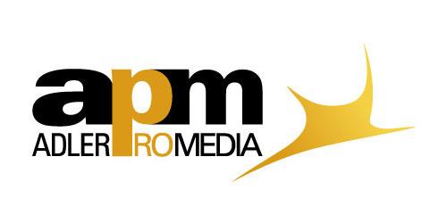 Adler ProMedia