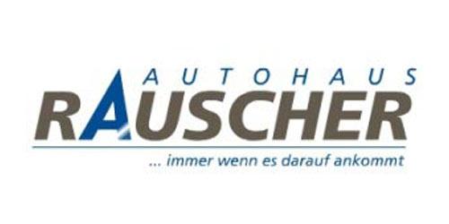 Autohaus Rauscher