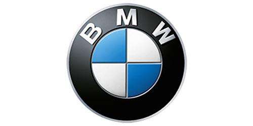 BMW Stilgenbauer