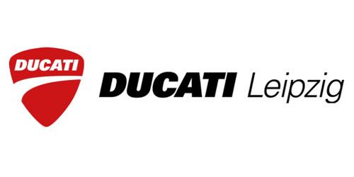 Ducati Leipzig
