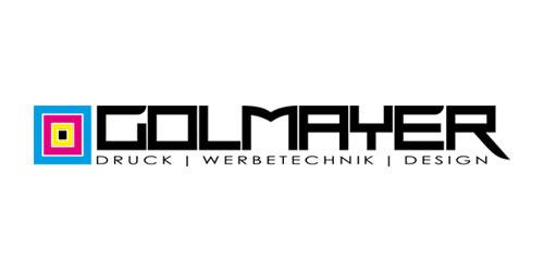 Golmayer Druck & Werbung