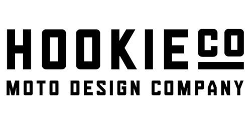 Hookie Co.