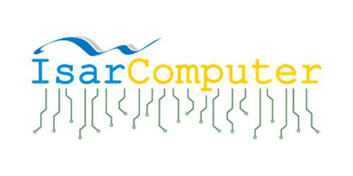 Isar Computer