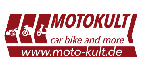 Motokult
