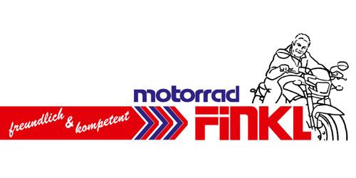 Motorrad Finkl