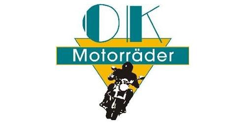 OK Motorräder