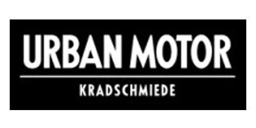 Urban Motor Kradschmiede