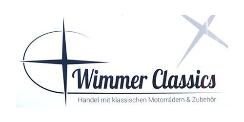 Wimmer Classics