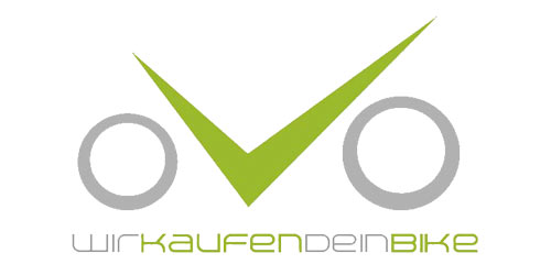 WirkaufenDeinBike.de