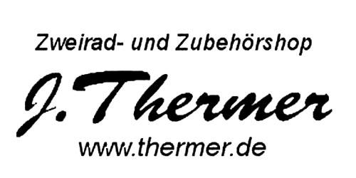 Zweirad- und Zubehörshop J. Thermer